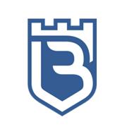 Логотип футбольный клуб Белененсеш (Лиссабон)