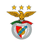 Логотип футбольный клуб Бенфика (Лиссабон)