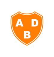 Логотип футбольный клуб Берасатеги (Буэнос-Айрес)