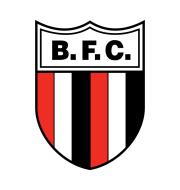 Логотип футбольный клуб Ботафого СП