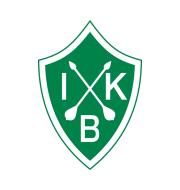 Логотип футбольный клуб Браге (Бурлэнге)