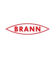 Логотип футбольный клуб Бранн (Берген)