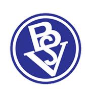 Логотип футбольный клуб Бремер (Бремен)