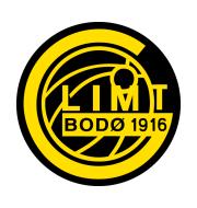 Логотип футбольный клуб Будё-Глимт