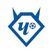 Логотип футбольный клуб Чертаново (Москва)