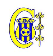 Логотип футбольный клуб Депортиво Капиата