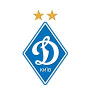 Логотип футбольный клуб Динамо (Киев)