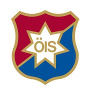 Логотип футбольный клуб Эргрюте (Гетеборг)