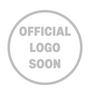 Логотип футбольный клуб Эшингтон АФК