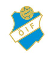 Логотип футбольный клуб Эстер (Векше)
