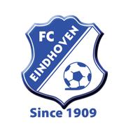 Логотип футбольный клуб Эйндховен