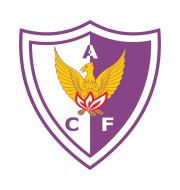 Логотип футбольный клуб Феникс (Монтевидео)