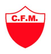 Логотип футбольный клуб Фернандо де ла Мора