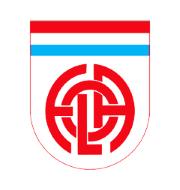 Логотип футбольный клуб Фола (Эш)