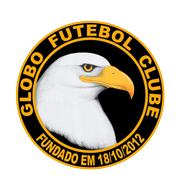 Логотип футбольный клуб Глобо (Сеара-Мирин)