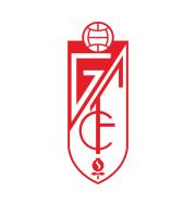 Логотип футбольный клуб Гранада
