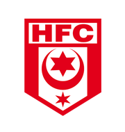 Логотип футбольный клуб Халлешер