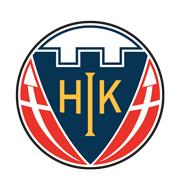 Логотип футбольный клуб Хобро