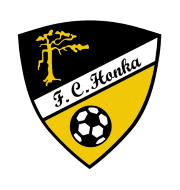 Логотип футбольный клуб Хонка (Эспоо)