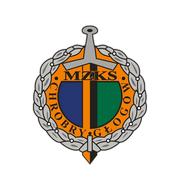 Логотип футбольный клуб Хробры (Глогув)