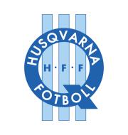 Логотип футбольный клуб Хускварна