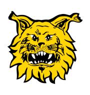 Логотип футбольный клуб Ильвес (Тампере)