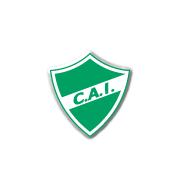 Логотип футбольный клуб Итусаинго
