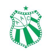 Логотип футбольный клуб Кальденсе (Посус-ди-Кальдас)