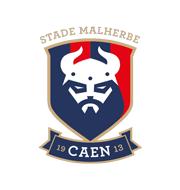 Логотип футбольный клуб Кан