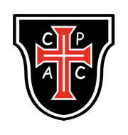 Логотип футбольный клуб Каса Пиа (Лиссабон)