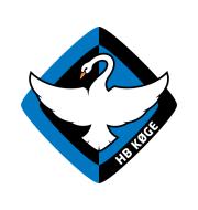 Логотип футбольный клуб Кеге