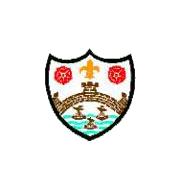 Логотип футбольный клуб Кембридж Сити