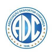 Логотип футбольный клуб Конфианса (Аракажу)
