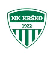Логотип футбольный клуб Кршко