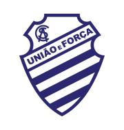 Логотип футбольный клуб КСА (Масейо)