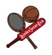 Логотип футбольный клуб Лейшоеш (Матозиньюш)