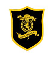 Логотип футбольный клуб Ливингстон
