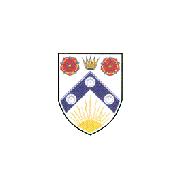 Логотип футбольный клуб Лоустофт Таун