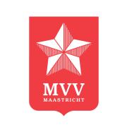 Логотип футбольный клуб Маастрихт