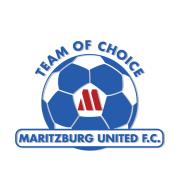 Логотип футбольный клуб Марицбург Юнайтед (Питермарицбург)