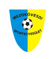 Логотип футбольный клуб Мезоковешд-Жори СЕ