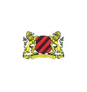 Логотип футбольный клуб Микловер Спортс (Дерби)