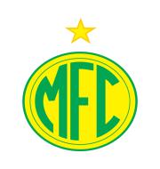 Логотип футбольный клуб Мирассол