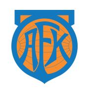 Логотип футбольный клуб Олесунн