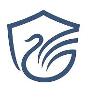 Логотип футбольный клуб Олимп-Долгопрудный