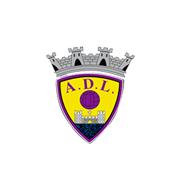 Логотип футбольный клуб Ос Лимианош (Понте де Лима)