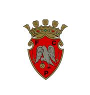 Логотип футбольный клуб Пенафиел