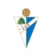 Логотип футбольный клуб Пиньялновенсе (Пиньял-Нову)