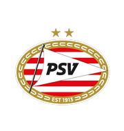 Логотип футбольный клуб ПСВ-2 (Эйндховен)