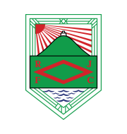 Логотип футбольный клуб Рампла Джуниорс (Монтевидео)